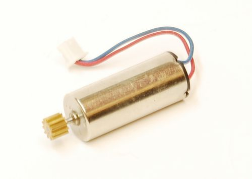 Monstertronic Micro-Motor 3,7V UFO V929-08