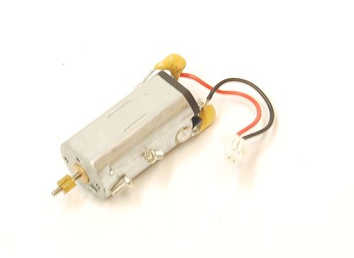 Monstertronic Micro-Motor 3,7V Hauptmotor MT3D-23